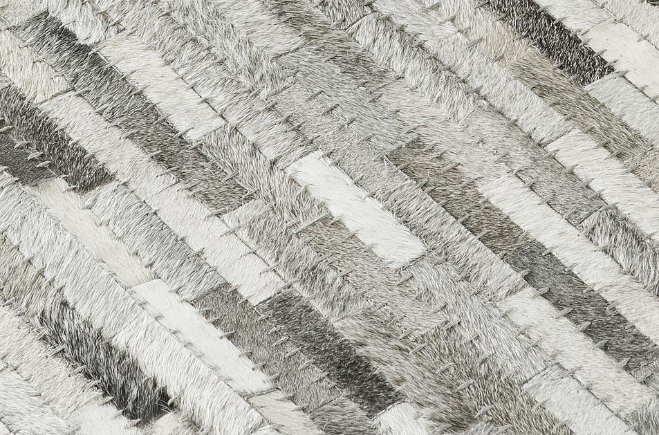 Tous nos tapis d 39 orient et asiatiques shayesteh monaco Beaux tapis contemporains