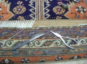 achat tapis