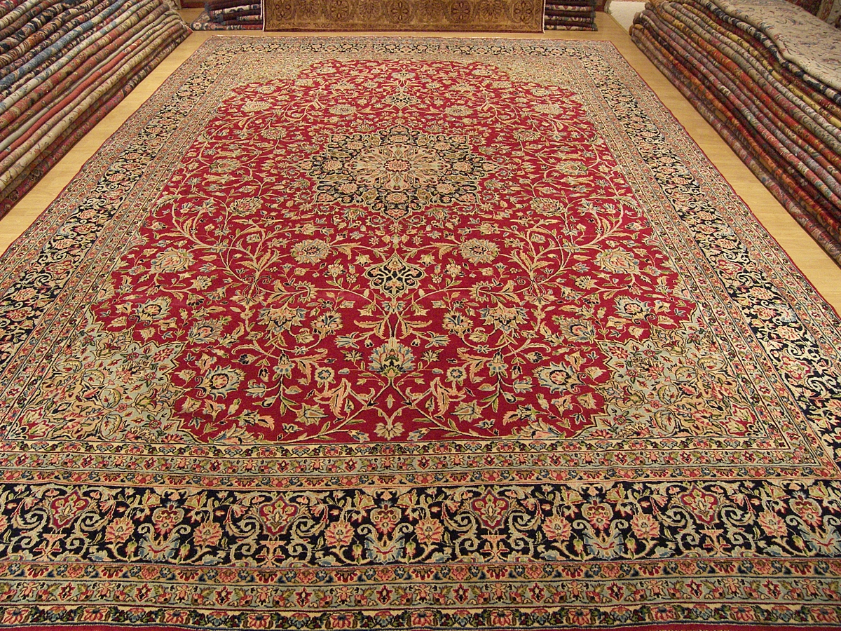 acheter tapis trendy wow tapis acheter en ligne naturelle pure with acheter tapis latest. Black Bedroom Furniture Sets. Home Design Ideas