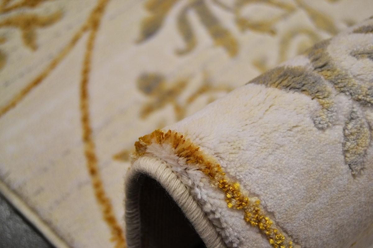 tapis-pierre-cardin-persan-or-zoom3_5